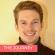 Hard Work & Patience mit Sebastian Krog | Verfolge meinen Weg zum Unternehmer Downlaod