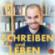 Schreiben und Leben - der Podcast für Autoren!
