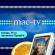Mac-TV Videos