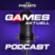 Games Aktuell Podcast - Spiel, Spass und Schokolade