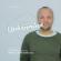 URBANMIND mit Artur Lorenz | Bewusstsein, Leben & Performance Downlaod