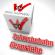 Radio Wuppertal - Schwebebahngespräche