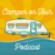 Camper on Tour - DER Camping Podcast mit Dominic Bagatzky | Wohnwagen (Caravan), Wohnmobil , Kastenwagen oder Dachzelt Downlaod
