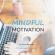 Mindful Motivation Downlaod