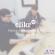 clikrcast | Netzkultur, Technik und neue Medien
