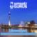 Podcast – UMSATZGURUS GmbH