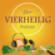 DerVIERHEILIG -  PODCAST über Ernährung&Kochkunst