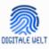 Digitale Welt - im multicult.fm Morgenmagazin Downlaod