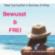 Freedom-Spirit-Success - DER Podcast für Spiritualität & Erfolg by Sirius Empowerment