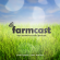 farmcast - der landwirtschafts podcast
