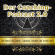 Der Coaching-Podcast 2.0