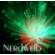 Nerdweibweb.de - Blogartikel