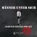 Männer unter sich - Martinis Männer Podcast