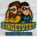 Eingetütet - Der Comic-Rückblick Downlaod