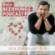 Dein Beziehungspodcast - mit Emanuel Erk