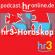 hr3 - Wochenhoroskop