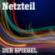 Netzteil – Der Tech-Podcast von SPIEGEL ONLINE