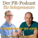 Solopreneur-PR-podcast