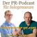 Solopreneur-PR-podcast