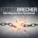 Kettenbrecher - Dein Weg aus dem Hamsterrad mit Sascha Ersinger