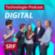 Digital Podcast (MP3)