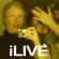 iLIVE - der Podcast des Stadtmagazins Hamburg LIVE/Hamburger Abendblatt