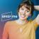 BriefMe - der Podcast, der dich zukunftsmutig macht