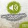 Erfolgreiches Online Marketing (Erfolgreiches Online Marketing mit Suchmaschinenoptimierung (SEO), Suchmaschinenwerbung (SEA)  oder Social-Media wie Facebook, Twitter oder Instagram.)