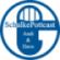 Schalke PottCast Downlaod