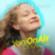 Yoni On Air - der Körper-Podcast für Frauen, Tigerinnen und Wellen im Ozean