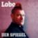 Sascha Lobo – Der SPIEGEL ONLINE Debatten-Podcast