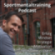 Sportmentaltraining Online Podcast | Mindset | Strategie | Motivation | Selbstbewusstsein | Erfolg