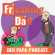 Freaking Dad | Der Papa-Podcast
