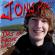 Jonis Podcast