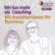PASSION & PROFIT PODCAST | Tipps & Strategien für erfolgreiche Berater im B2B, die Business-Wachstum anstreben