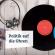 Digital auf die Ohren - der Podcast des Bitkom