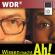 Podcast : WDR - Wissen macht Ah!