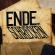 Ende mit Schrecken