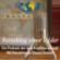 RoB - Reiseblog ohne Bilder - Podcast über Reisende und digitale Nomaden