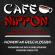 Café Nippon Downlaod