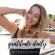 gratitude daily - Dein Podcast für mehr Lebensfreude, Bewusstsein und Gelassenheit | Mit Marilena Berends Downlaod