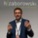 HZaborowski - der Recruiting Podcast