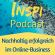 InspiPodcast
