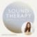 SanftMut. Dein Podcast für die wöchentliche Portion Mindfulness und Mut!