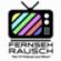 Fernsehrausch - der TV-Podcast zum Hören