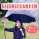 Regengedanken | Angst, Panik und alles Andere