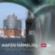DOK – Hafen Hamburg