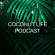 Coconut Life Podcast Downlaod