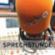 Die Sprechstunde bei Radio Q