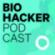 Biohacker Podcast | Energie, Fokus & Motivation für Dein bestes Selbst